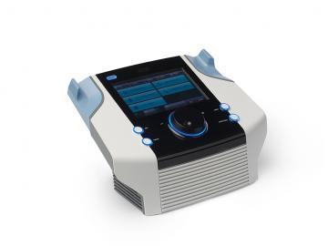 Elektrotherapiegerät BTL 4625 Premium