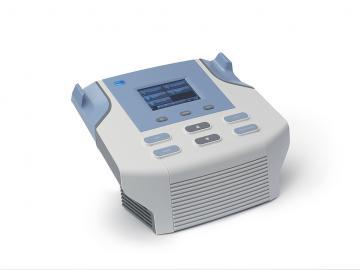 Elektrotherapiegerät BTL 4625 Smart