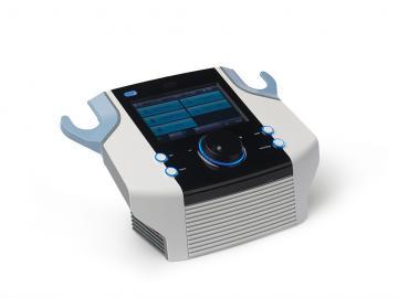 Ultraschalltherapiegerät BTL 4710 Premium