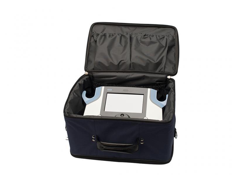 Transporttasche für BTL 4000