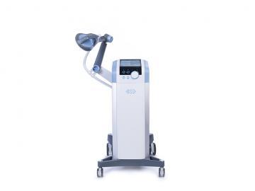 BTL 6000 Super Inductive System Elite