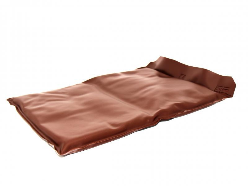 Moor-Wärmeträger 2kg, 28x38cm