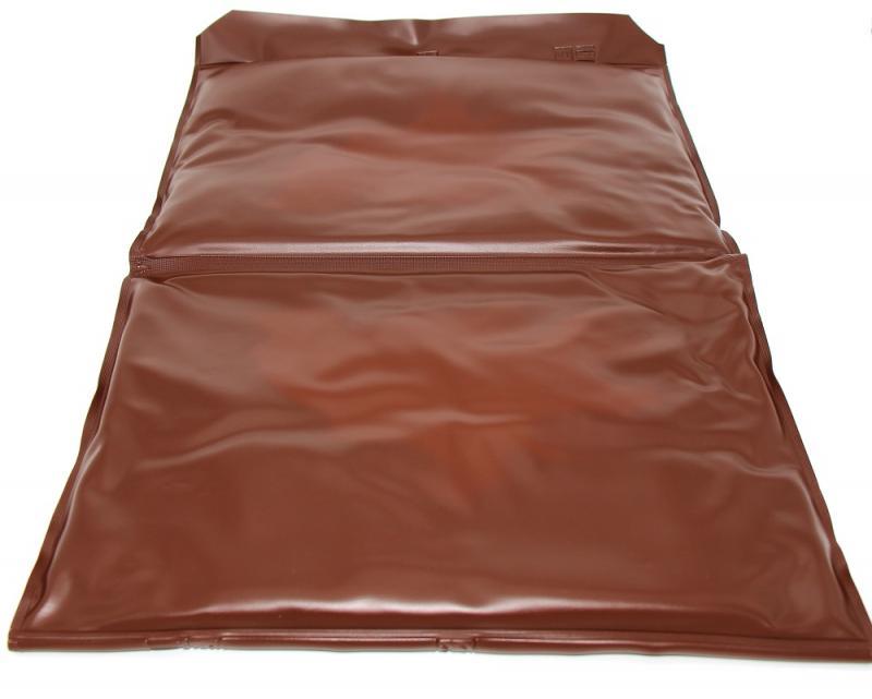 Moor-Wärmeträger 4kg, 56x38cm